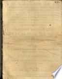 Los socorros de la protegedora,humilde,y observantissima Religiosa Mercedaria...Santa Maria de Cervellò...Oracion Panegyrica que en el dia 25.del mes de Setiembre del presente Año de 1709...