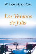 Los veranos de Julia