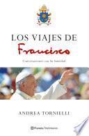 Los viajes de Francisco (versión española)