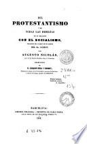Los Viajes del emperador Segismundo, ó, El escultor y el ciego