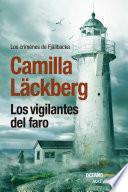 Los vigilantes del faro (Versión hispanoamericana)