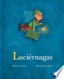 Luciérnagas (Fireflies)
