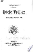 Lúcio Tréllez