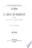 Luisa o el ángel de redención