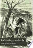 Luisa ó la providencia