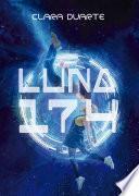 Luna 174