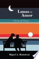 Lunas de Amor