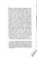 (LXIII, 411, [2] p.)