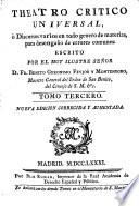 (LXIV, 483 p., [1] en bl.)