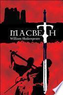 Macbeth - En Espanol