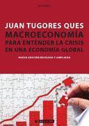 Macroeconomía (Ed. revisada y ampliada)