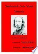 Mademoiselle Louise Michel - Memorias