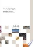 Maderas; Apuntes de construcción