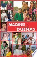 Madres y Dueñas
