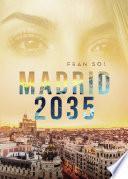 Madrid 2035