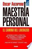 Maestría Personal
