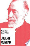 Maestros de la Prosa - Joseph Conrad