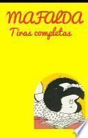 Mafalda Tiras Completas