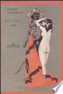 Mafarka