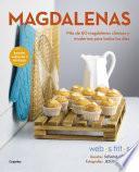 Magdalenas (Webos Fritos)