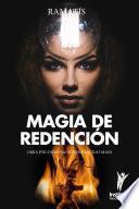 Magia de Redención