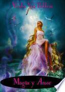 Magia y Amor