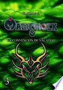 Magishock