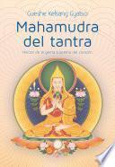 Mahamudra del tantra