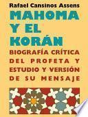 Mahoma y el Korán