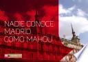 Mahoudrid