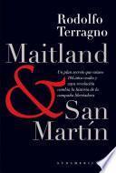 Maitland y San Martín
