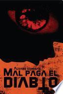 MAL PAGA EL DIABLO / VIRGINIA