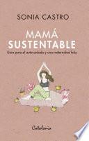 Mamá sustentable