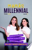 Mamás Millennial