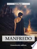 Manfredo
