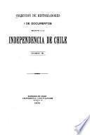 Manifiesto documentado que hace don José de Santiago Concha Jimenez Lobaton