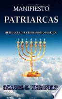 Manifiesto Patriarcas