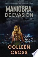 Maniobra de evasión (Bestseller)