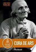 MANO A MANO. CURA DE ARS