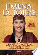 Manual astral del siglo XXI
