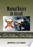 Manual Básico de Airsoft