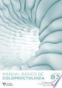 MANUAL BÁSICO DE COLOPROCTOLOGÍA Vol.2