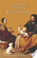 Manual Catolico para Novios y Recien Casados