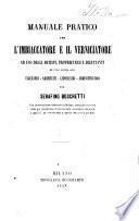 Manual de botanica aplicada ba al agricultura y ba la industria