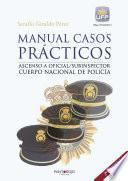 Manual de casos prácticos (2aEdición)