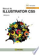 Manual de Illustrator CS5