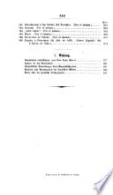 Manual de la literatura española moderna