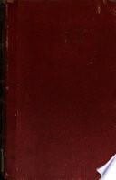 Manual de la literatura moderna española en prosa y verso, para el estudio de la lengua castellana con una introducción...