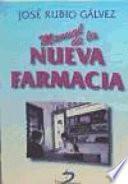 Manual de la nueva farmacia