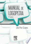 Manual de logopedia